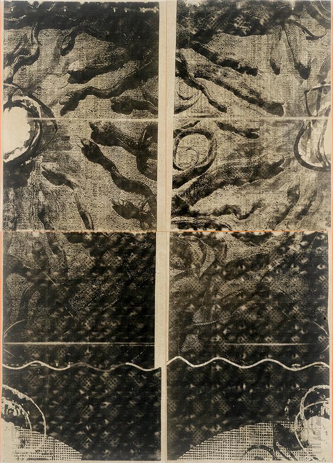 Aribert Von Ostrowski Galerie Christine Mayer