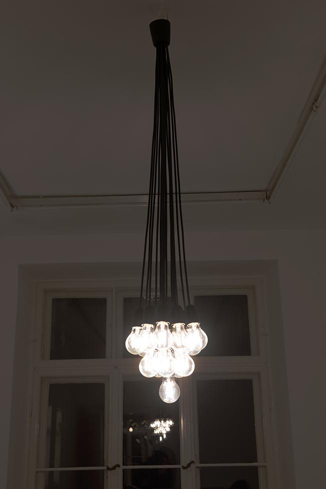 JZ_Lampe Büro_web