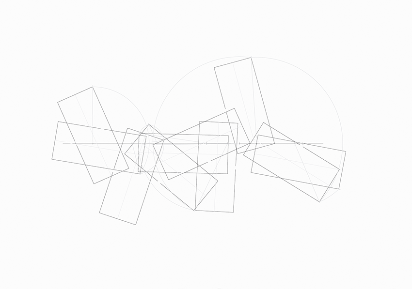 Roland_Burkart_Drawing_Linear_movements_07_2013webs
