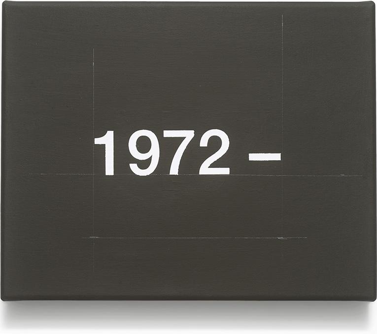 TW_1972_bb_HP