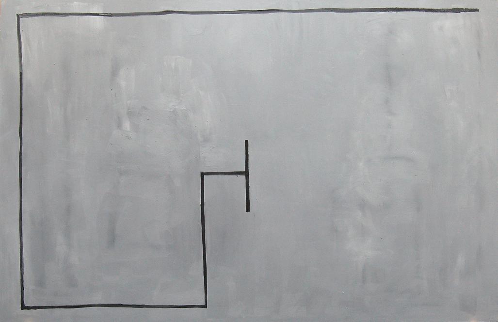 ab-13