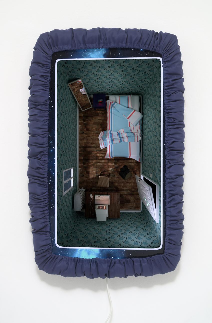 AC_Bedroom_s