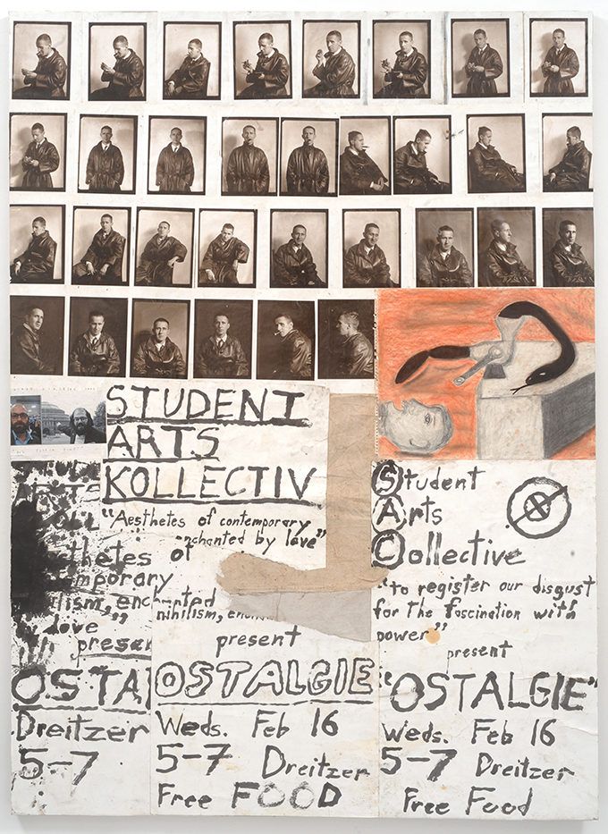 JL_Students Collective_WEB