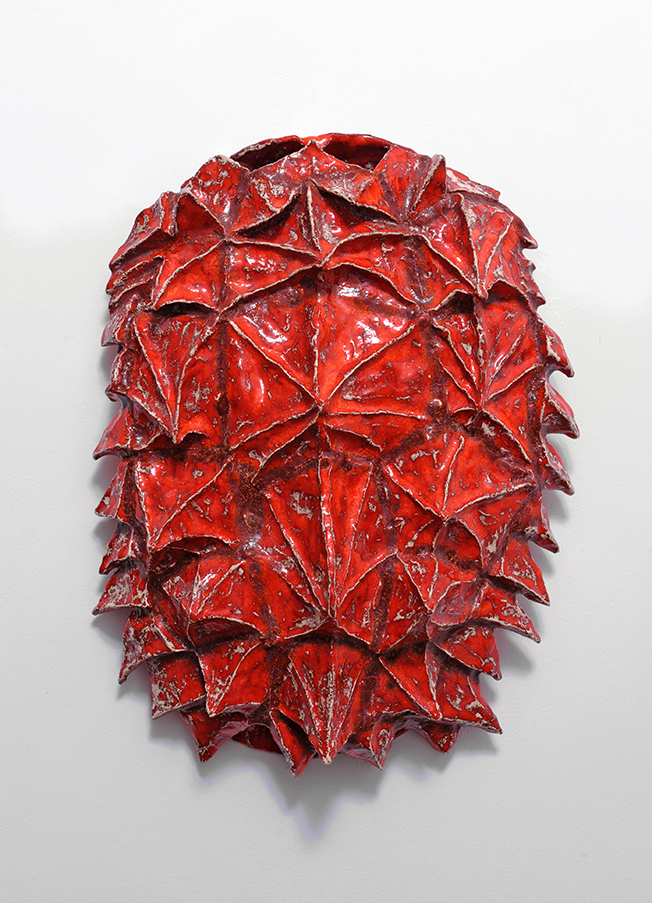 JL_red shell_WEB
