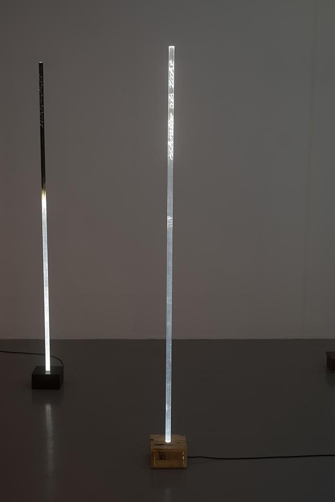 JZ_Schneller als Licht_web