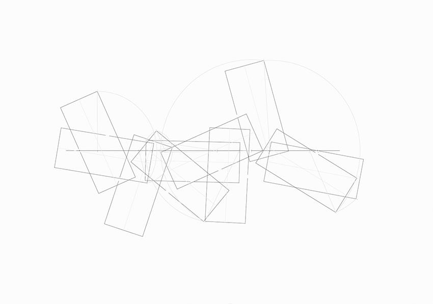 Roland_Burkart_Drawing_Linear_movements_07_2013webs