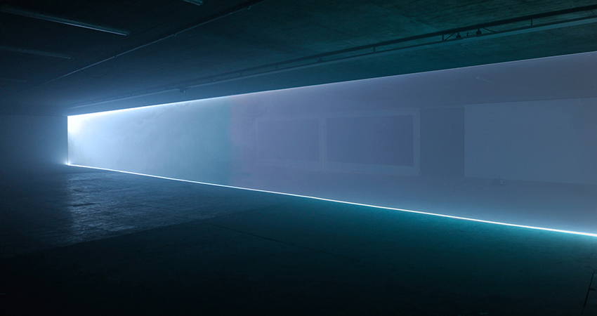 Roland_Burkart_White_Architecture_No1_2013web