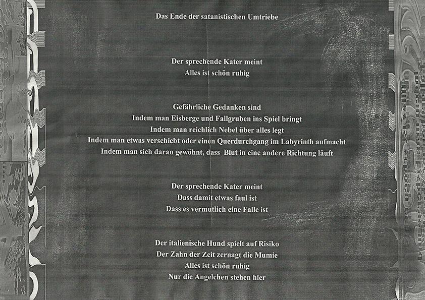 gedicht_s